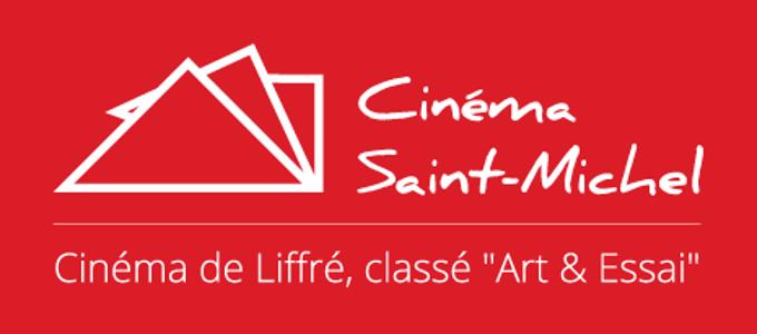 logo_cinema_quality